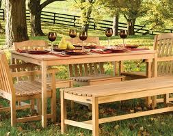 Denver Patio Furniture Patio U0026 Pergola Wooden Garden Furniture In Exclusive Design With
