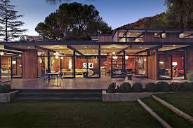 canada mid century osborn architects and jamie bush meyerhoff