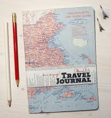 Massachusetts travel notebook images 68 best travel journals images travel journals jpg