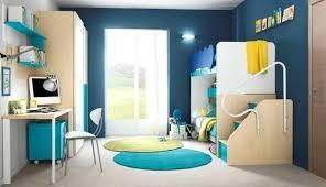 idees deco chambre enfant chambre garcon idees deco idee decoration chambre enfant 22 idees