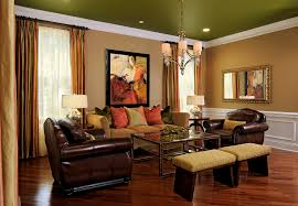Living Room Light Stand by Admirable Modern Living Room With Recessed Light Design Ideas