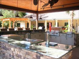 prefabricated kitchen island kitchen outdoor kitchen sink cheap outdoor kitchen outdoor