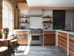 discount furniture kitchener kitchen small kitchens kitchen and kitchener furniture