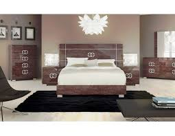 modern contemporary bedroom furniture home design ideas