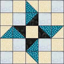 sew hopscotch a beginner friendly baby quilt pattern quilt
