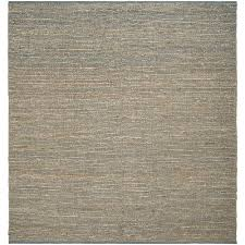flooring jute rugs with classic home natural fiber braided border
