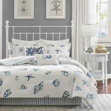 Beachy Comforters Harbor House Beach House Comforter Set Free Shipping Today
