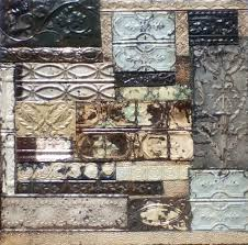 Used Tin Ceiling Tiles For Sale by 238 Best Ceiling Tin Ideas Images On Pinterest Tin Ceiling Tiles