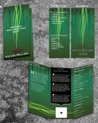 free brochure templates photoshop eliolera com