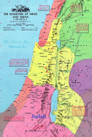 Map Of Israel And Middle East by 231 Best Maps Images On Pinterest Vintage Maps