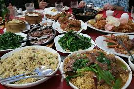 family garden chinese restaurant best chinatown restaurants in nyc from dumplings to ramen