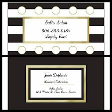 Salon Invitation Card Sabio Salon Home Facebook