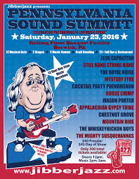 jibberjazz launches pennsylvania sound summit leeway u0027s home