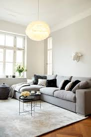 sofa und co 348 best living room images on bedroom ideas