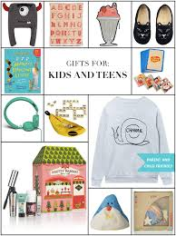 12 christmas gifts for kids and teens coco u0027s tea party