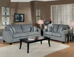 gray sofa living room ideas grey sofa living room ideas living