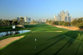 the 10 most expensive golf club membersh golfmagic