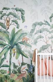 wall ideas nursery wall paper design unisex nursery wallpaper ergonomic nursery wallpaper canada holy floral wallpaper monika nursery wallpaper perth large size
