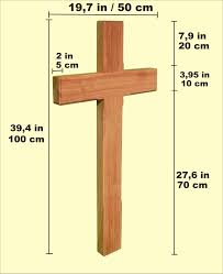 wood crosses for sale wooden grave cross grave marker 4109 grave marker 4109
