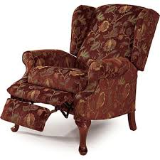 target accent chairs living room chairs clearance target accent also accent chairs with