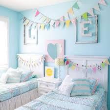 Cheap Bedroom Sets For Kids Bedroom Kids Bedroom Sets Under 500 For Inspiring Bedroom Design