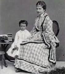 robe de mariã e sissi valeria elisabetta d austria sissi sissi