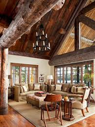 High Ceilings Living Room Ideas High Ceiling Living Room Ideas Photos Houzz