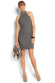 robe grise pour mariage robe grise pour un mariage la mode des robes de