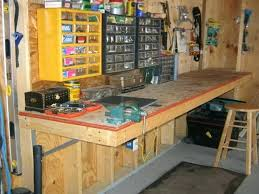 garage workshop plans and toolsgarage shop layout ideas pic diy