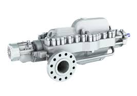 related keywords u0026 suggestions for bingham pumps