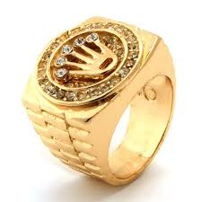 gold mens rings images Mens ring rgx100471100 11001100 pixels gold jewelry 10k gold rolex jpg