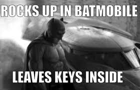 Funny Batman Meme - 20 funniest sad batman memes going viral