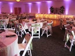 wedding reception venues wedding reception venues in canton oh 147 wedding places