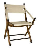 nautical chairs nautical chairs nautical desk chair nautical decor