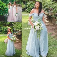119 best 2017 summer garden bridesmaid dresses images on pinterest