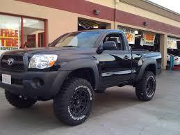 kevlar jeep paint goodyear mtr kevlar pics tacoma world