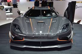 koenigsegg agera r 2016 koenigsegg agera rs review price 0 60mph max speed