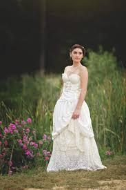 pink gypsy wedding dress vosoi com