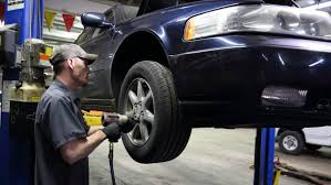 Do Car Tires Have Tubes What Is Tire Dry Rot Angie U0027s List