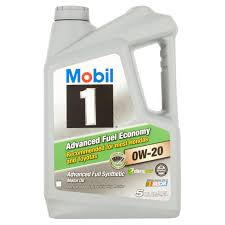 mobil 1 20w 50 full synthetic motorcycle oil 1 qt walmart com
