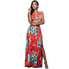 sexi maxi dress women maxi dress halter vestido woman party bodycon
