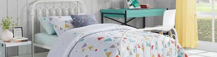 Kid Bed Frames Dhp Furniture Kid Beds