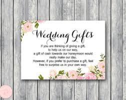 wedding gift honeymoon fund honeymoon fund card etsy