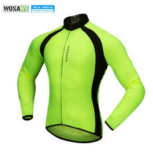 fluorescent cycling jacket buy fluorescent cycling jacket and get free shipping on aliexpress com