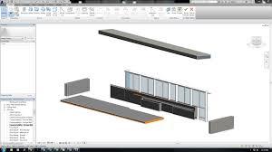 beyond design the construction and bim blog revit