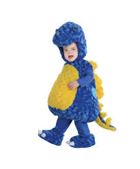 toddler costumes stegosaurus dinosaur toddler costume