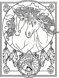 58 blackline horse images drawings coloring