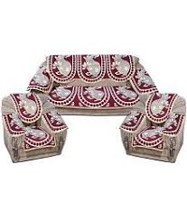 homeshop18 home decor sofa covers buy sofa covers online min 11 to 80 off on snapdeal