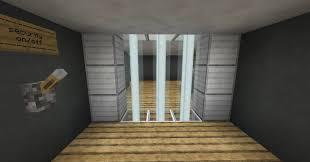 Interior Door Alarms Laser Security Alarm Door Minecraft