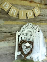 Rustic Wedding Decorations For Sale 3 Day Sale 10x Rustic Burlap And Black Lace Covered Mason Jar